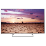 Panasonic Viera Backlight LED Fernseher 42″ um 497,99€