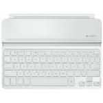 Logitech Ultrathin Keyboard Cover für iPad Air nur 64.90€ inkl. Versand