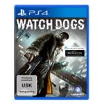 Watch Dogs für PS4 / Xbox One um je 39,99€ bei GameStop & Eröffnungsangebot von GameStop Wien Meidling