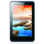 Lenovo A7-40 17,8 cm (7 Zoll) Tablet um 79€