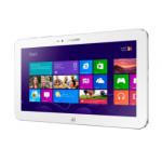 Saturn Tagesdeal: Samsung ATIV Tab 3 – 10.1″ Tablet um 333€