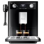 Melitta Caffeo Gourmet Kaffeevollautomaten um 399€ als 0815.at Weekenddeal