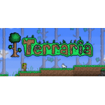 Steam Daily Deal: Terraria um 1,99€