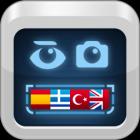 APP des Tages: Wordshot App Gratis @Android