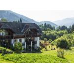 Travel-Deal: Wellness & Verwöhntage in Kärnten – 2 Nächte im 4-Sterne Hotel (100% auf Holidaycheck) + Halbpension um 118€