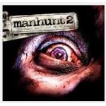 GamesOnly Crazy Sunday: Manhunt 2 (Wii) um 8,99€ und Versandkostenfrei