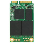 Transcend MSA370 interne mSATA SSD 256GB um 92,90€