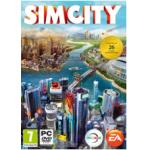 SimCity 5 inkl. Versand um 20€