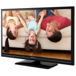 Thomson 32HW3323/G LED-Backlight-Fernseher um 199,99€ inkl. Versand