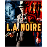 Steam Daily Deal: L.A. Noire: Complete Edition um 8€