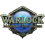 Gratis Warlock: Master of the Arcane (Steam) im humblestore