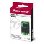 Transcend MSA370 interne mSATA SSD 128GB inkl. Versand um 53,90€