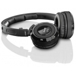 AKG K 830 Bluetooth Kopfhörer um 64,57€ inkl Versand auf Amazon.es