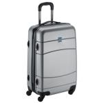 Saxoline Koffer-Set Miami (3-teilig) inkl. Versand um 51,98€