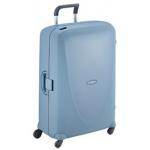 Bis zu -70% auf Reisegepäck bei Amazon.de – z.B.: Samsonite Termo Comfort Spinner 77cm um 83,70€ statt 168,33€