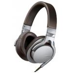 Sony MDR1RS Kopfhörer mit Mikrofonkabel inkl. Versand um ca. 115€