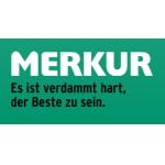 Merkur: -25% auf 4 Warengruppen vom 11. – 17.9.2014 – z.B.: -25% auf Limonaden, Energydrinks u.s.w. oder auf Salz- und Knabbergepäck