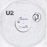 Neues U2 Album (Songs of Innocence) kostenlos über iTunes
