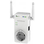 Netgear Wi-Fi Range Extender WN3100RP um 36,47€