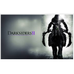 Darksiders 2 [PC] als Steam Download um 3,99€