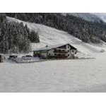 Travel-Deal: 3 – 7 Nächte in Kleinarl (Ski Amade) im 4* Hotel + Frühstück ab 111€ pro Person – Gutschein 1 Jahr lang gültig