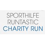 Sporthilfe: Virtuelles Charity Starterpaket um 15€ mit Runtastic Goldmitgliedschaft (Wert 15€) + 25% Adidas Webshopgutschein u.v.m.