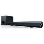 Sony HTCT60BT 2.1-Kanal Soundbar inkl. Versand um 99,99€