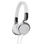 JVC HA-SR75S Bügel-Kopfhörer inkl. Versand um 25€