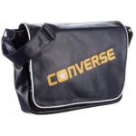 Converse Flapbag Umhängetasche um 14,99€ statt 49,95€