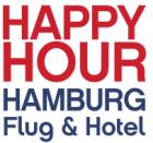 Flug nach Hamburg inkl. Übernachtung um 99€ @AirBerlin und Binoli Happy Hour