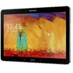 Samsung Galaxy Note 2014 LTE 16GB schwarz / weiß um je 444€