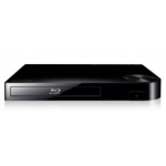 Samsung BD-F5100 Smart Blu-ray Player inkl. Versand um 45€