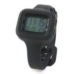 Converse Understatement Unisex Armbanduhr inkl. Versand um ca. 11€
