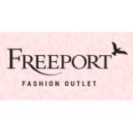 Freeport Fashion Outlet Late Night Shopping am 20. September 2014 mit Top-Angeboten und Gewinnspiel