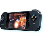 Logitech Gaming Produkte inkl. 30% Rabatt + Logitech Powershell Controller kostenlos!