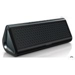 Creative Airwave HD Bluetooth-Lautsprecher inkl. Versand um 55,90€