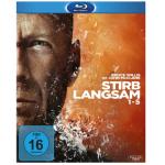 Herbstschnäppchen 2014: Täglich neue Angebote für Filme & TV, Games, Musik & MP3s – Tag 4