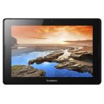 Lenovo A10-70 Tablet 3G mit 16GB Speicher um 199€