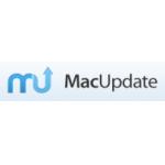 MacUpdate Bundle 2014 – 10 Apps für ca. 39€