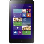Angebote der Woche – z.B. das Lenovo ThinkPad8 um 449,90€