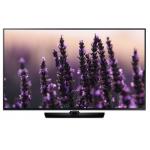 Samsung UE50H5570 50″ LED-Fernseher inkl. Versand um 529€