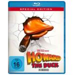 Kultfilme und Klassiker auf Blu-ray für jeweils 7,97€