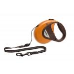 Gratis DogX2Go Halsband beim Kauf einer DogX2Go Hundeleine bei Amazon