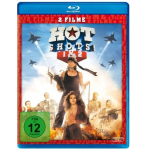 Herbstschnäppchen 2014: Täglich neue Angebote für Filme & TV, Games, Musik & MP3s – Tag 5