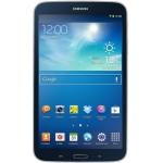Samsung Galaxy Tab 3 8.0 16GB um 149,99€ ab 18.09. bei Pagro – neuer Bestpreis