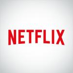 Netflix Österreich: ab 7,99€ pro Monat – Probemonat gratis