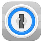 1Password für IPhone/IPad ist heute kostenlos statt 8,99€