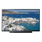Sony KDL-32R410B 32″ LED TV um 239€