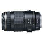 Canon Objektiv EF 70-300mm 4.0-5.6 IS USM um 360€