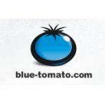 Blue Tomato Lagerabverkauf 2014 – bis zu 80% Rabatt